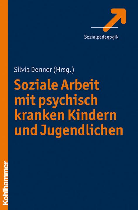 "Book Cover: Frau Petra Huchzer berichtet im Kapitel: "" Praxismodelle """